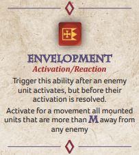 Envelopment battleboard ability