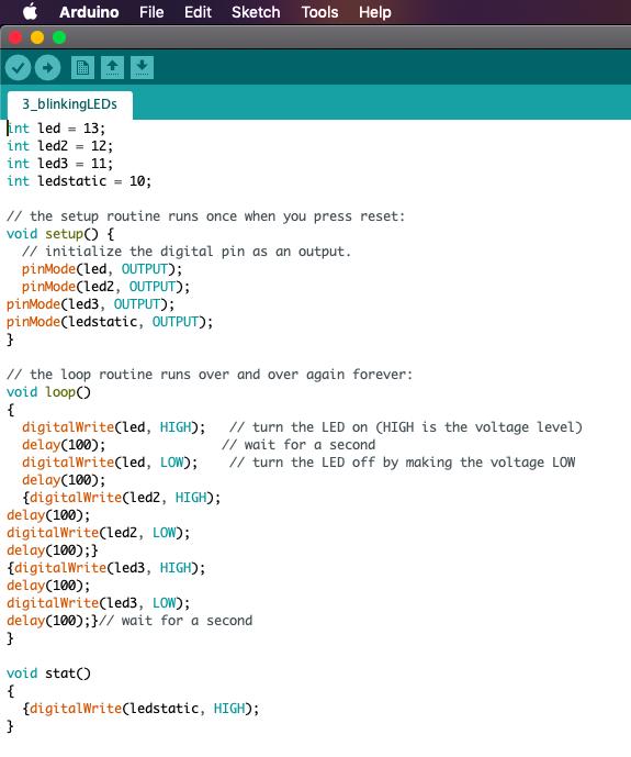 Silks Code