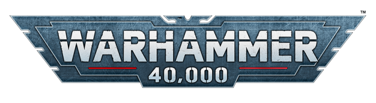 Goonhammer's Warhammer 40k 9th Edition Landing Page