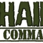 Chain of Command Logo