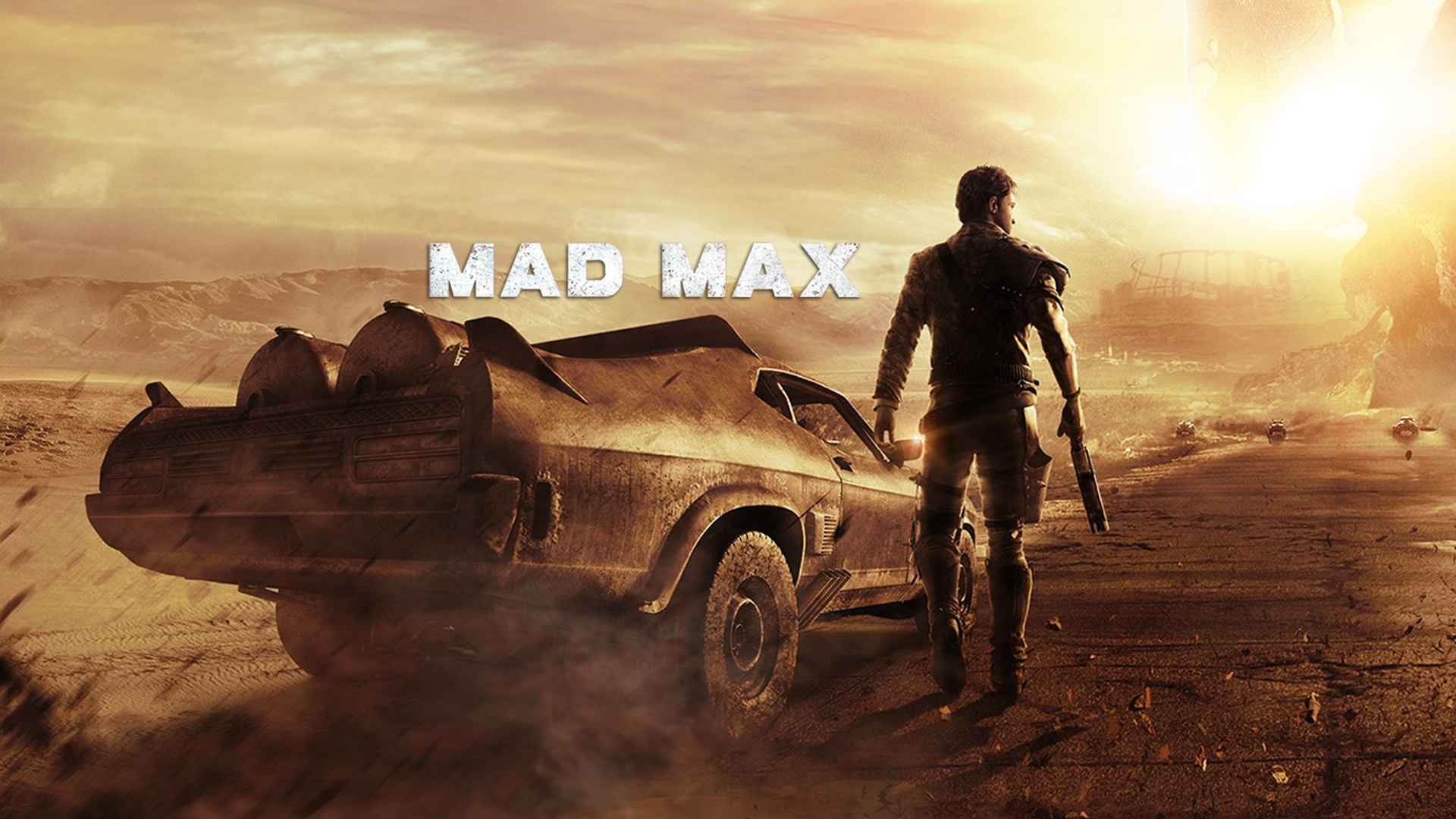 Mad_Max_Review.jpg