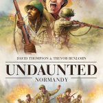 Undaunted Normandy