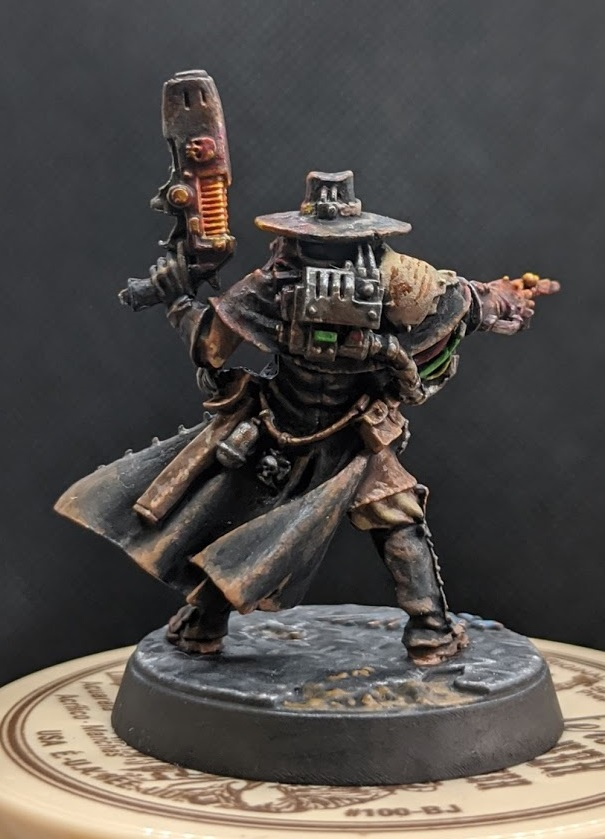 Inquisitor Lorr Final Back