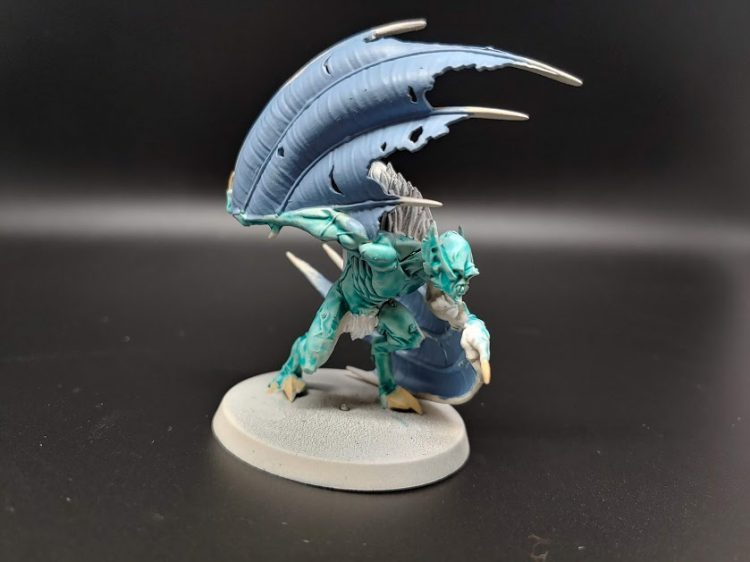 Crypt Flayer