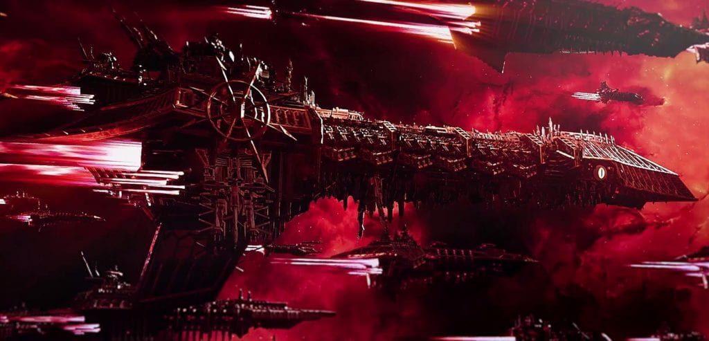 Battlefleet-Gothic-Armada-2-Chaos-Fleet-1024x493-1024x493.jpg