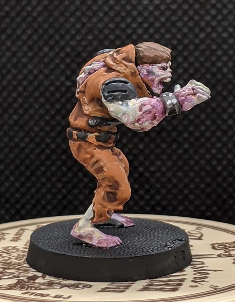 Pastel Zombie Finished 2