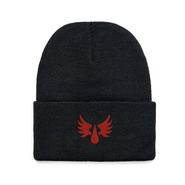 Blood Angels Beanie