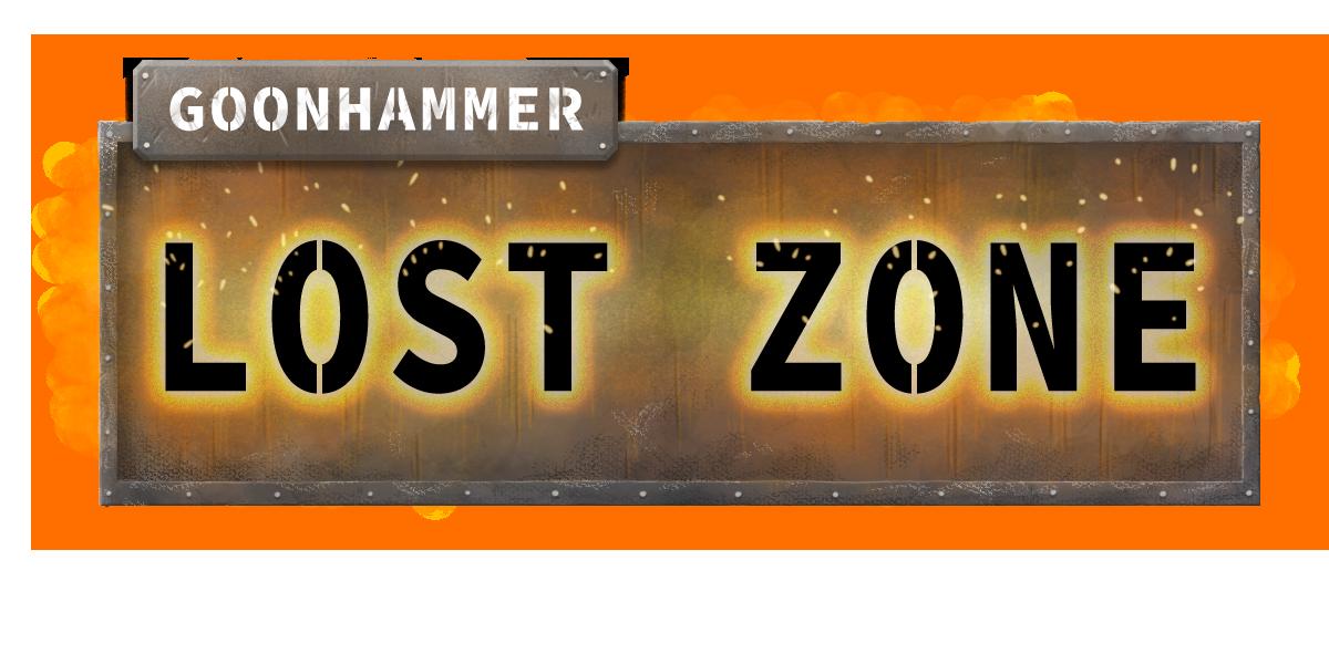www.goonhammer.com