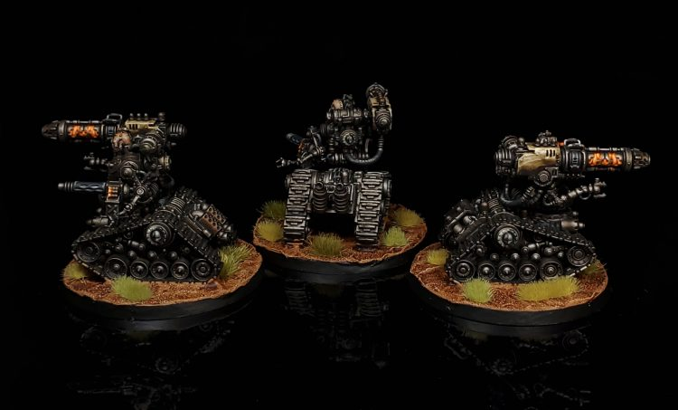 Kataphron Destroyers. Credit: Rockfish
