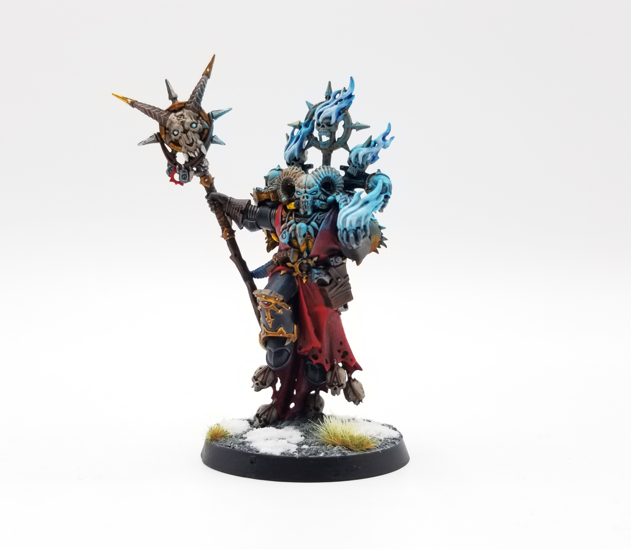 Goonhammer Hobby Round-up: April 2021 (end of month)